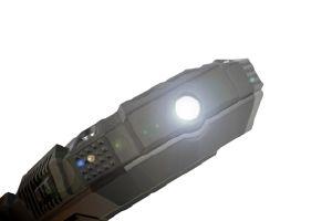 Téléphone MTT protection LED