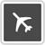 Fonction Aéronautique